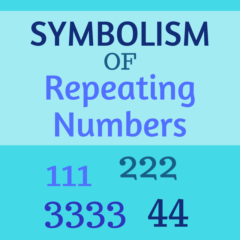 By Photo Congress || Spiritual Meaning 0f 1111