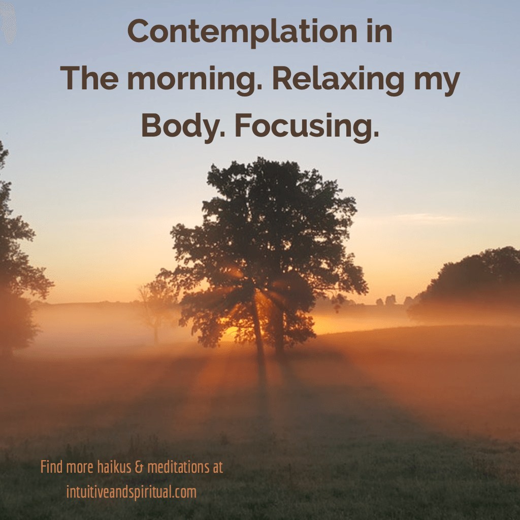 15-Minute Guided Morning Meditation - Intuitive and Spiritual